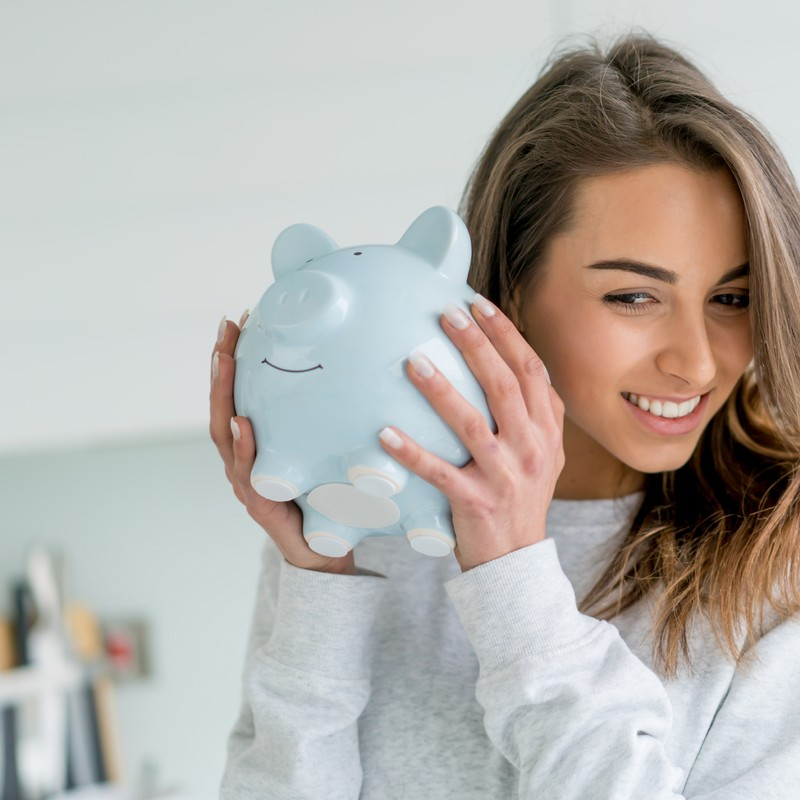 Money Savings Tips Every College Student Should Know Image 1